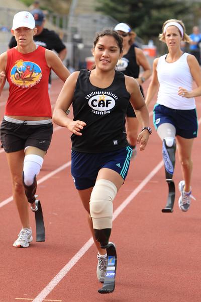 CAF Paratriathletes-2035