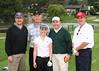 CHF Golf_9105