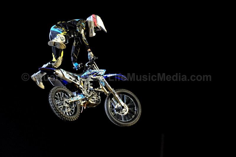 "Ekka FMX 2010  Photographer: <a href=""http://stuartblythe.com"">Stuart Blythe</a>  Photographer: <a href=""http://lifemusicmedia.com"">LIFE MUSIC MEDIA</a>"