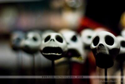 A Nightmare...  Photographer: Naomi R  LifeMusicMedia