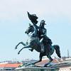 Erzherzog Karl von Habsburg
