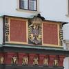 Hofburg Schatzkammer