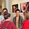 _0011902_AF_1st_Emerging_Photographers_Exhibition_19_Jan'17