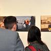 _0011900_AF_1st_Emerging_Photographers_Exhibition_19_Jan'17