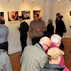 _0011891_AF_1st_Emerging_Photographers_Exhibition_19_Jan'17