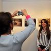 _0011904_AF_1st_Emerging_Photographers_Exhibition_19_Jan'17