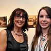 _0011915_AF_1st_Emerging_Photographers_Exhibition_19_Jan'17