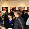 _0011909_AF_1st_Emerging_Photographers_Exhibition_19_Jan'17