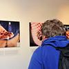 _0011899_AF_1st_Emerging_Photographers_Exhibition_19_Jan'17