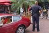 FerrariShow2006-061506 (20)