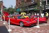 FerrariShow2006-061506 (4)