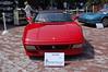 FerrariShow2006-061506 (16)