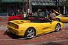 FerrariShow2006-061506 (8)