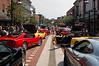 FerrariShow2006-061506 (10)