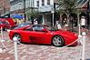 FerrariShow2006-061506 (2)