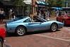 FerrariShow2006-061506 (13)