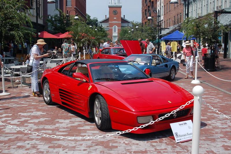 FerrariShow2006-061506 (1)