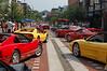 FerrariShow2006-061506 (30)