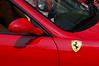 FerrariShow2006-061506 (5)