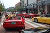 FerrariShow2006-061506 (27)