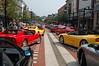 FerrariShow2006-061506 (29)