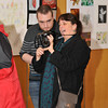 _0010419_SCFE_End_of_Year_Exhibition_2014