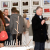 _0010410_SCFE_End_of_Year_Exhibition_2014