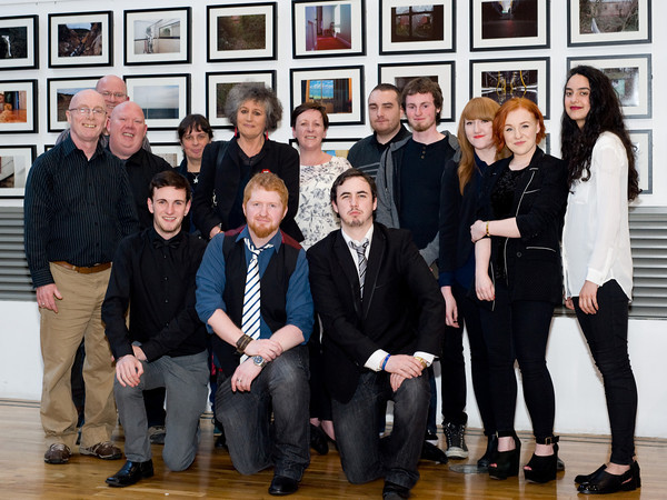 _0010429_SCFE_End_of_Year_Exhibition_2014