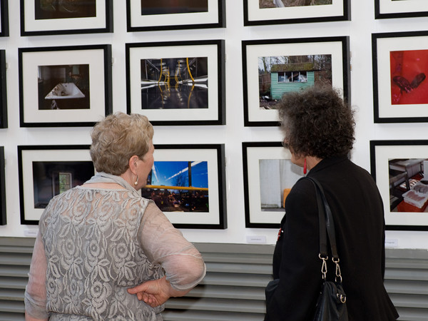 _0010411_SCFE_End_of_Year_Exhibition_2014
