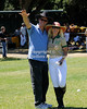 Menlo Polo Club's 2010 ExpertQuote Ladies' Cup Polo Tournament