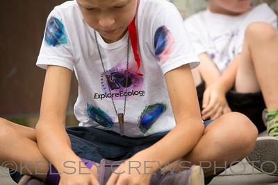 ExploreEcologySummerCamp-3