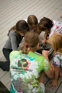 ExploreEcologySummerCamp-14