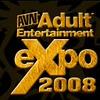 AVN_EXPO_2008