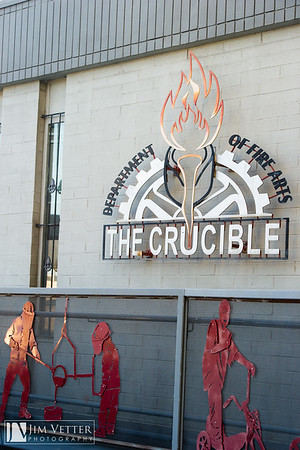 003_HOT COUTURE Crucible