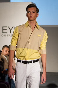 EyeOnFashion-37