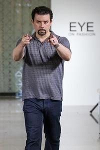EyeOnFashionStyles-19