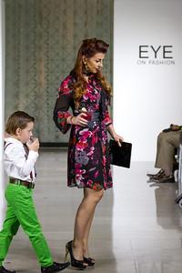 EyeOnFashionStyles-486