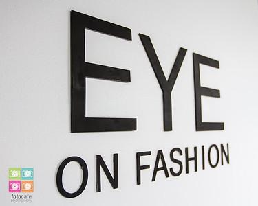 EyeOnFashionStyles-45