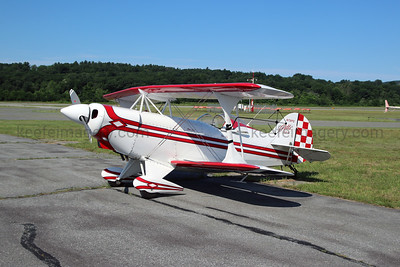 Pitts S2-A
