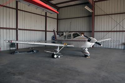 Piper PA-28-181