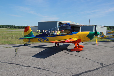 2000 EXTRA FLUGZEUGBAU GMBH EA 300/L