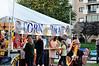 FOOD @ VENITIAN FEST 2012