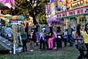 MIDWAY @ VENITIAN FEST 2012
