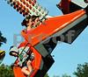 CARNIVAL RIDES @ VENITIAN FEST 2012