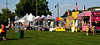 MONTINI FEST MCHENRY 2012