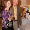 FARA Energy Ball 2011--18