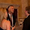 FARA Energy Ball 2011--15