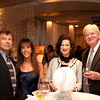 FARA Energy Ball 2011--7