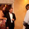 FARA Energy Ball 2011--13
