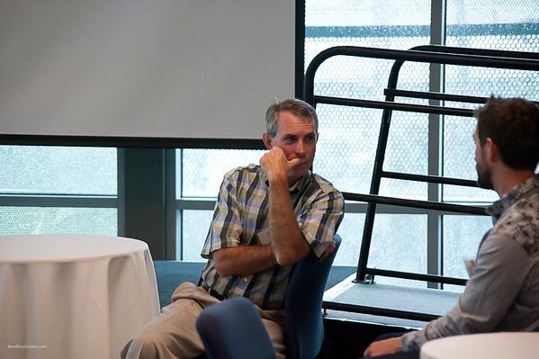 FARA Symposium 2012